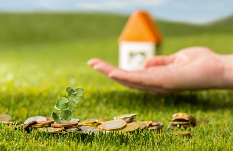 ahorro energia y dinero ecologia
